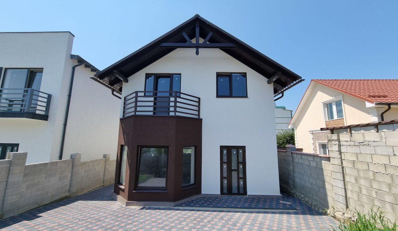 casa-vind-bubuieci-2-nivele (2)