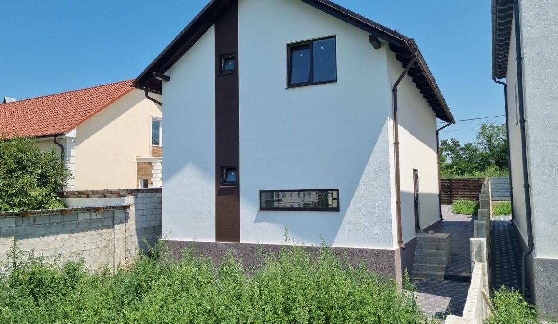casa-vind-bubuieci-2-nivele (4)