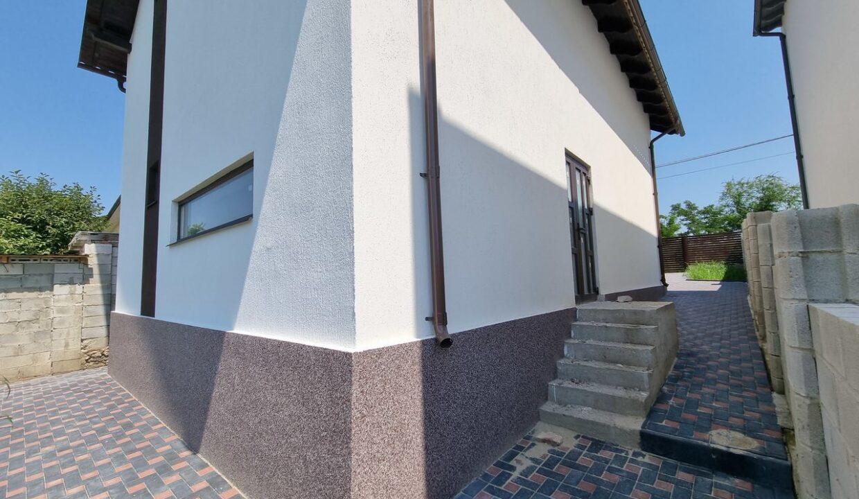 casa-vind-bubuieci-2-nivele (5)