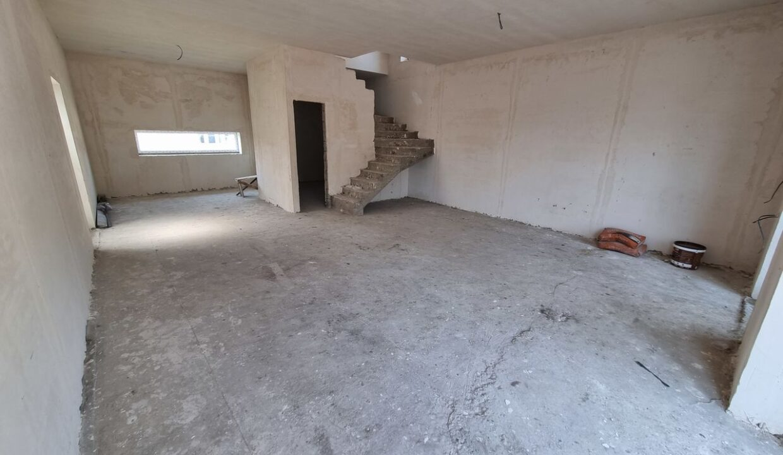 casa-vind-bubuieci-2-nivele (6)