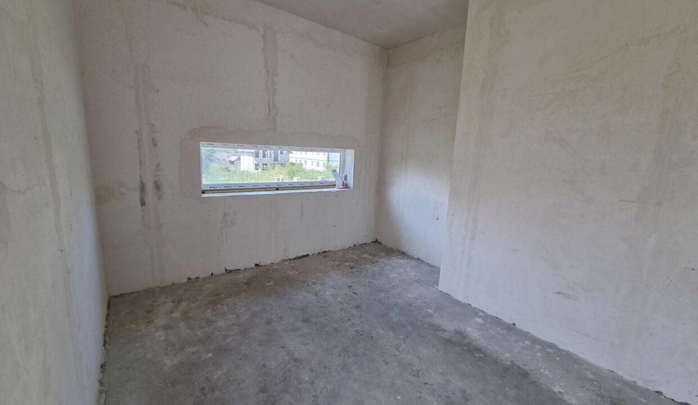 vind-casa-bubieci-2-etaje (10)