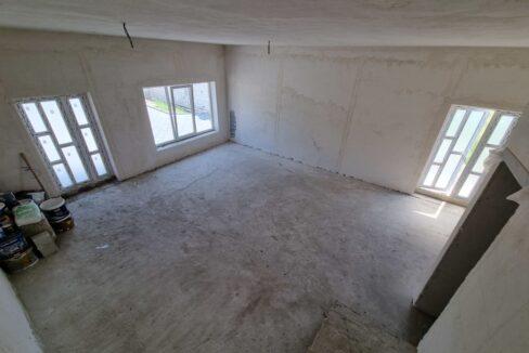 vind-casa-bubieci-2-etaje (11)