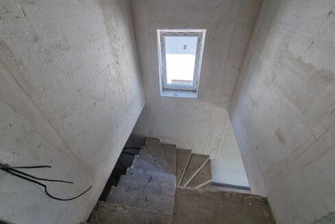 vind-casa-bubieci-2-etaje (12)