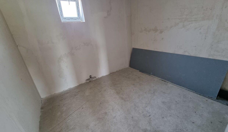 vind-casa-bubieci-2-etaje (16)