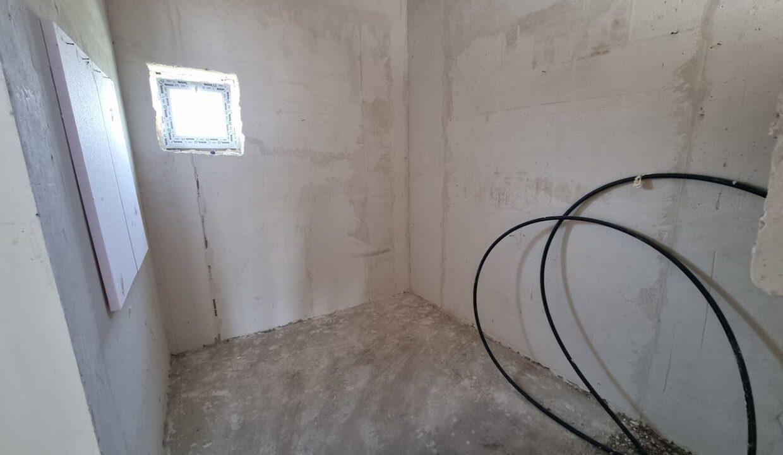 vind-casa-bubieci-2-etaje (17)