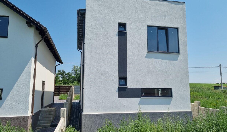 vind-casa-bubieci-2-etaje (4)