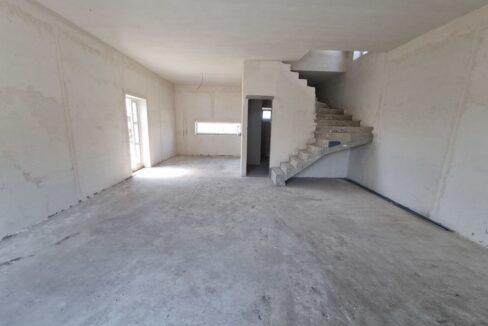 vind-casa-bubieci-2-etaje (7)
