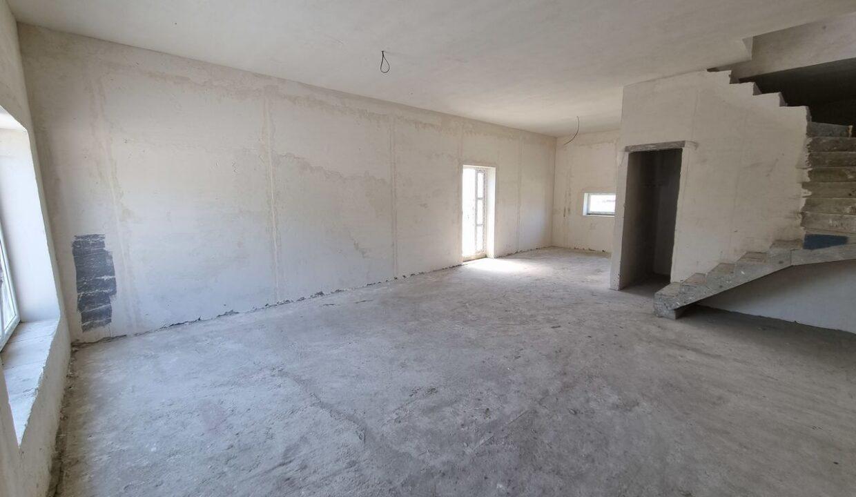 vind-casa-bubieci-2-etaje (9)