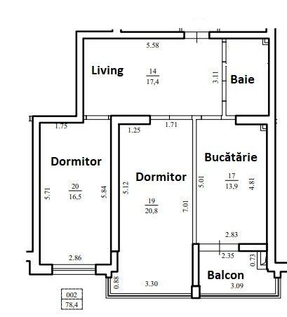 buzdugan-exfactor-2-camere-cu-living (7)