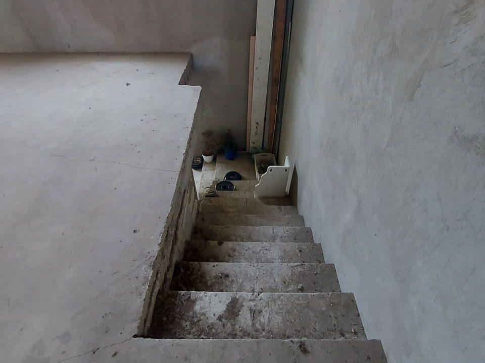 casa-dumbrava-2-etaje (10)