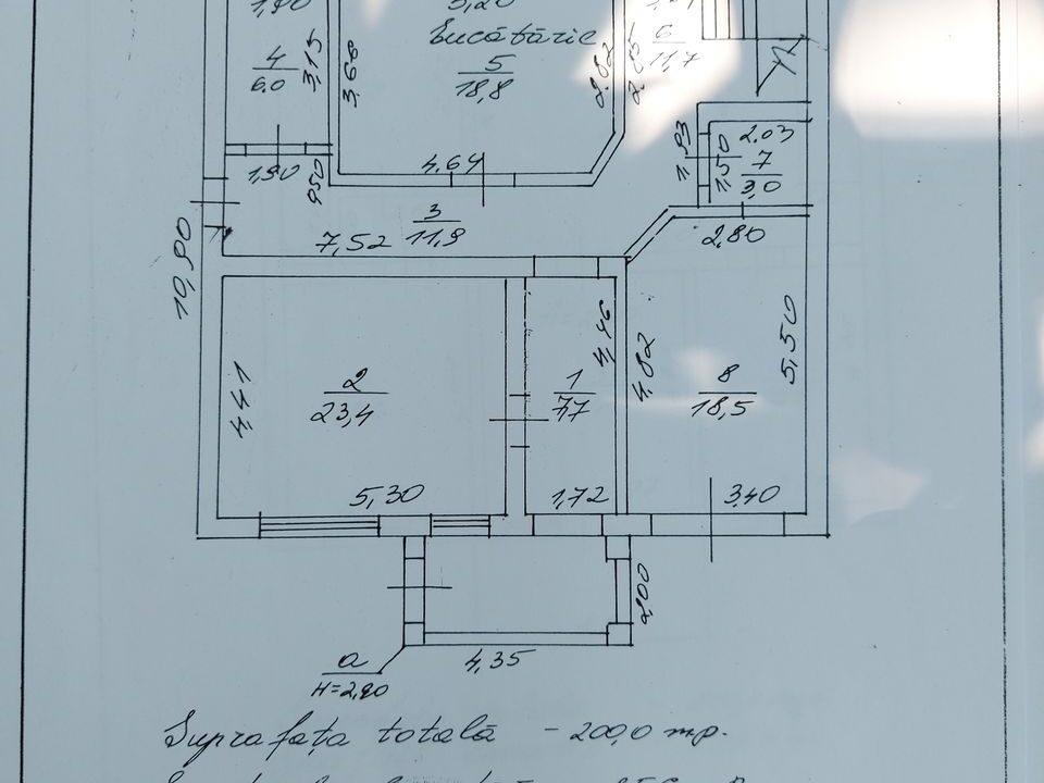 casa-dumbrava-2-etaje (11)
