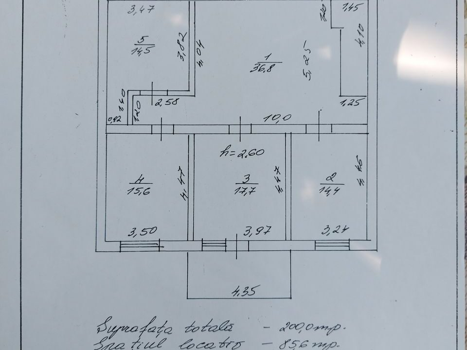casa-dumbrava-2-etaje (12)