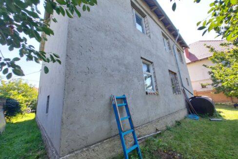 casa-dumbrava-2-etaje (13)