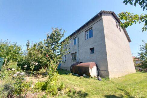 casa-dumbrava-2-etaje (14)