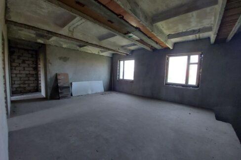 casa-dumbrava-2-etaje (2)