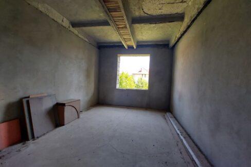 casa-dumbrava-2-etaje (3)