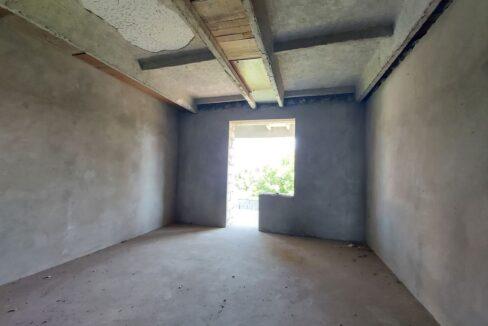 casa-dumbrava-2-etaje (4)