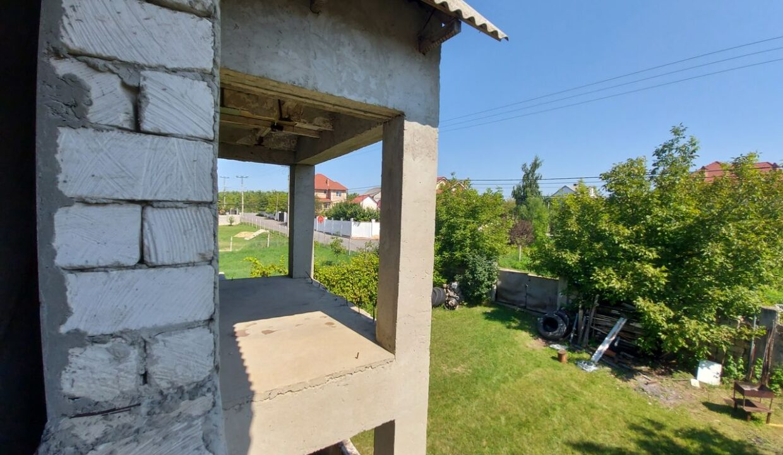 casa-dumbrava-2-etaje (5)