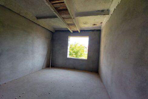 casa-dumbrava-2-etaje (6)