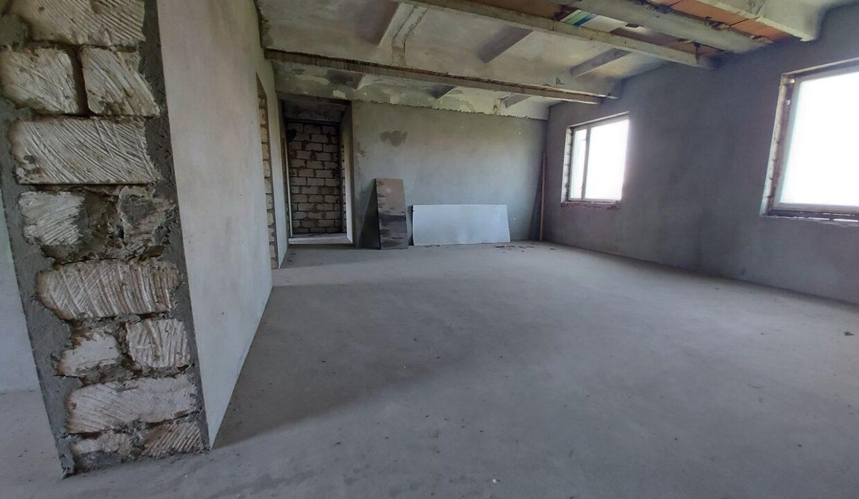 casa-dumbrava-2-etaje (7)