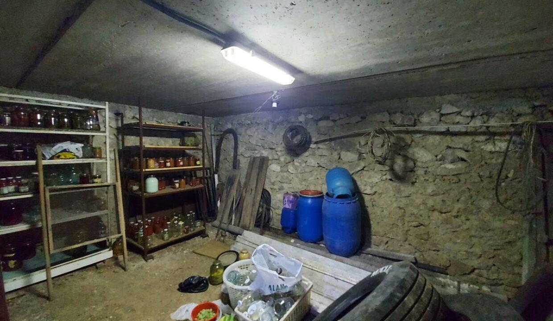 casa-dumbrava-2-etaje (8)