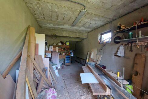 casa-dumbrava-2-etaje (9)